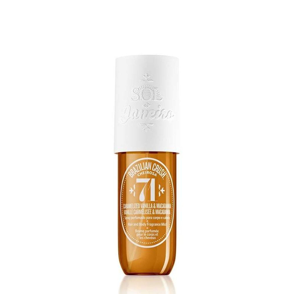 Cheirosa '71 Body Fragrance Mist