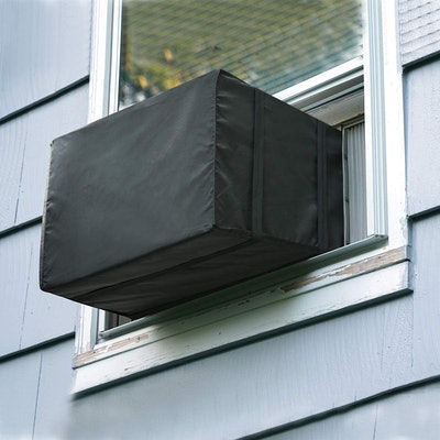 Luxiv Window Air Conditioner Cover