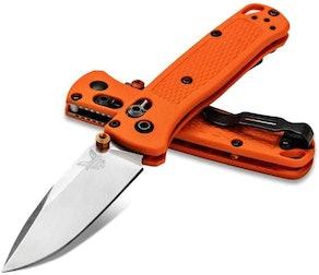 Benchmade Mini Bugout 533 Knife
