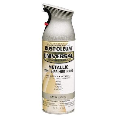 RUST-OLEUM All Surface Spray Paint