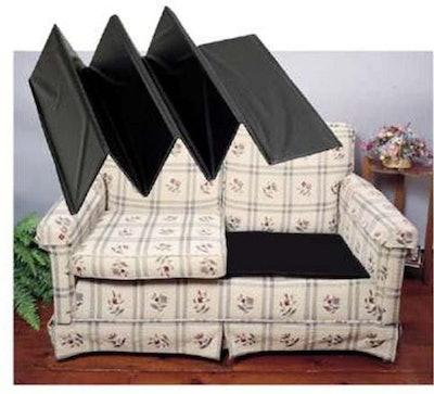 LAMINET Sofa Cushion Support