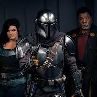 'Mandalorian' Season 2 leaks reveal 1 way it'll avoid the movies' mistakes