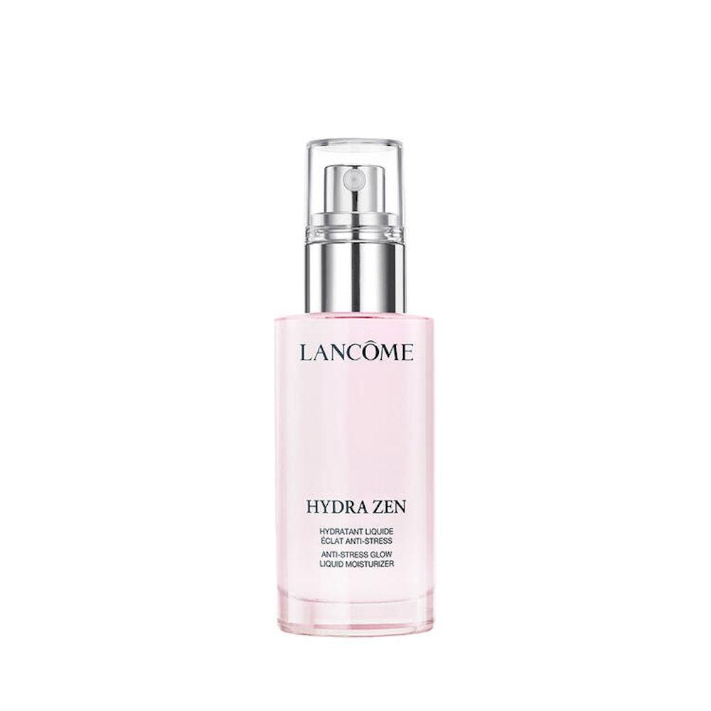 Lancôme Hydra Zen Anti-Stress Glow Liquid Moisturizer