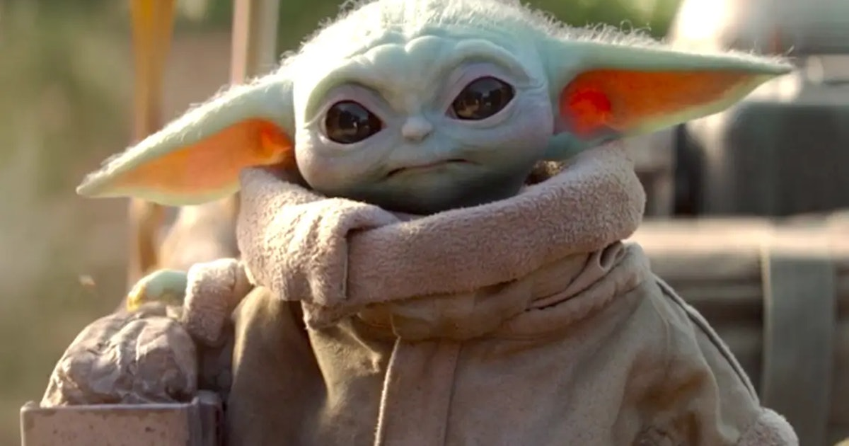 6 reasons Baby Yoda's father in 'Mandalorian' Season 2 is [SPOILERS]
