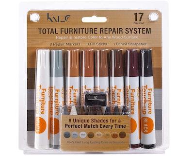 Katzco Furniture Repair Markers