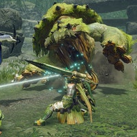 TGS 2020 schedule: How to watch Square Enix, Capcom, and Sega presentations
