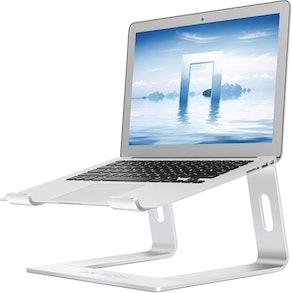 Skrebba Laptop Stand