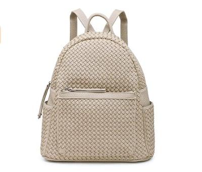 SHOMICO Backpack