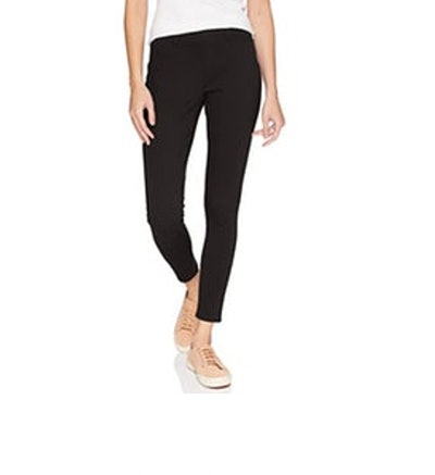 Amazon Essentials  Knit Jeggings