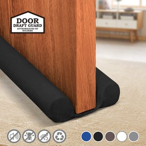 Holikme Door Draft Stopper