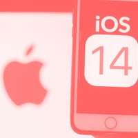 Six standout features in iOS 14