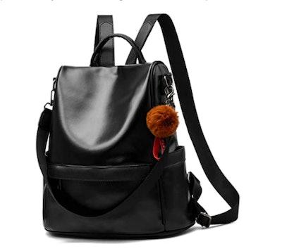 Cheruty Store Backpack