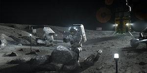 Artemis: 7 milestones NASA needs to hit to make 2024's Moon landing a reality