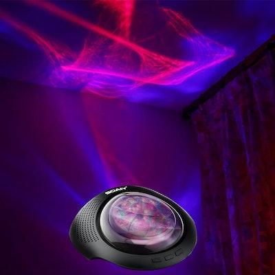 SOAIY Aurora Light Projector