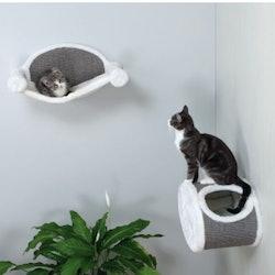 best cat shelves
