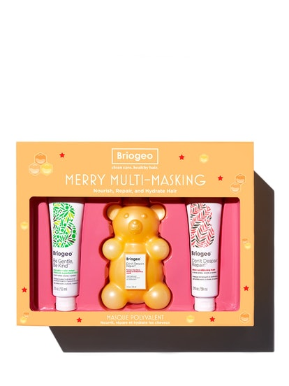 Merry Multi-Masking Kit