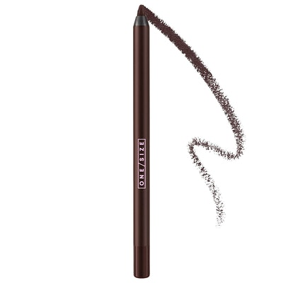 Point Made 24-Hour Gel Eyeliner Pencil