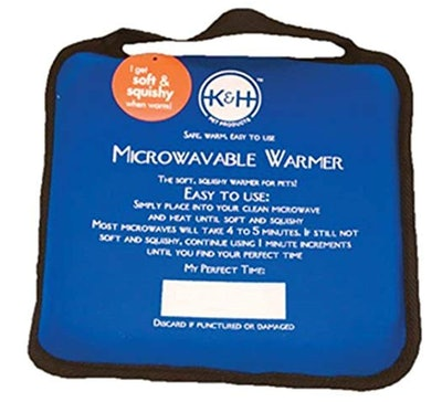 K&H Pet Products Bed Warmer