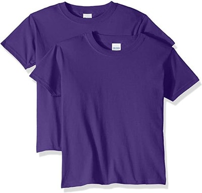 Gildan Kids' Heavy Cotton Youth T-Shirt