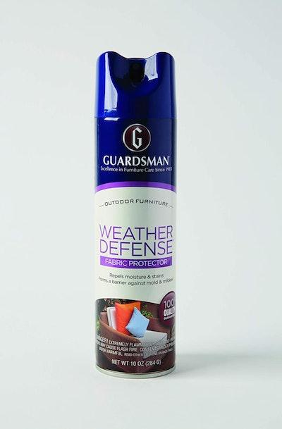 Guardsman Outdoor Fabric Furniture Protector
