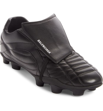 Balenciaga Soccer Cleat