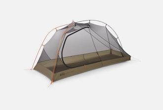 REI Co-op Quarter Dome SL 1 Tent