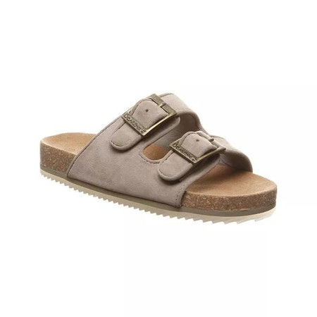 Bearpaw Kids' Brooklyn Sandals