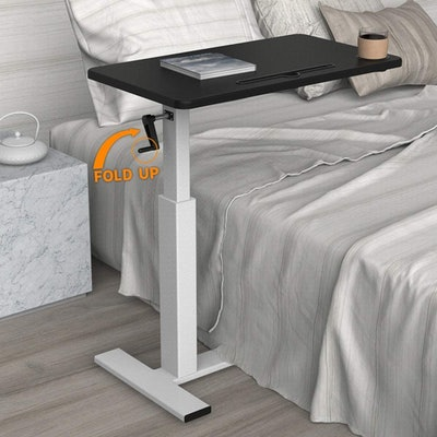 Balee Overbed Table