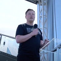 Tesla's cheapest-ever electric car: Elon Musk reveals price, launch plan