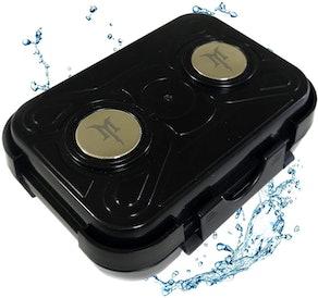 Monster Magnetics MiniMag Stash Box