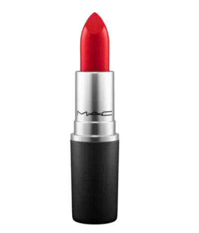 Cremesheen Lipstick In Brave Red