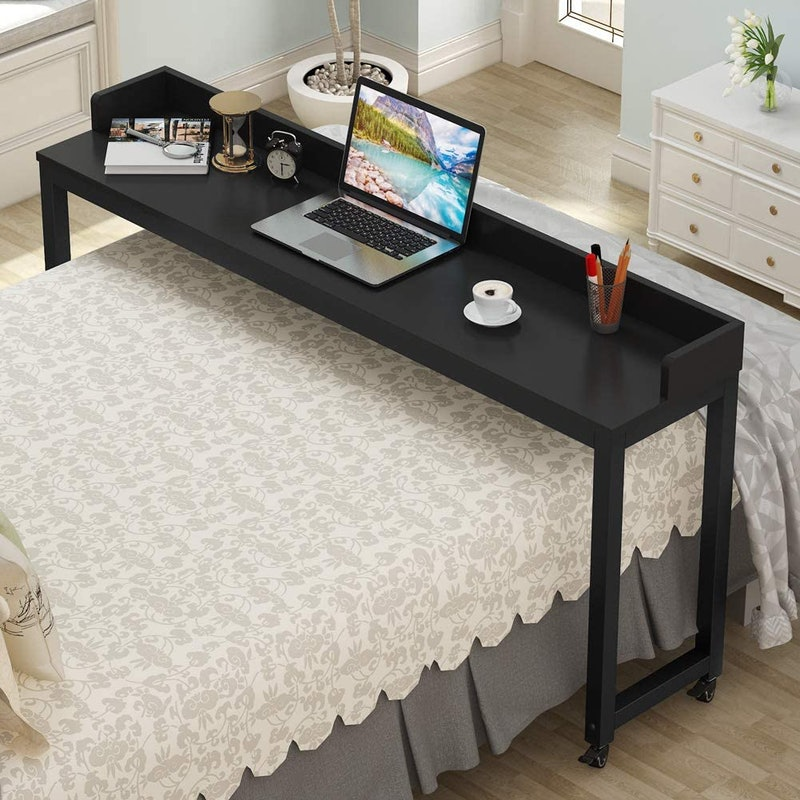 best overbed tables