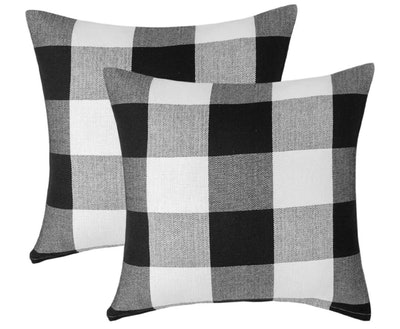 Vanky Outdoor Pillows (2-Pack)