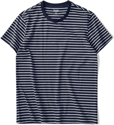 https://www.amazon.com/Zengjo-Essential-T-Shirts-Short-Sleeve-Crew-Neck/dp/B07PXW69XB/ref=cs_sr_dp_n?dchild=1&keywords=black%2Band%2Bpurple%2Bstriped%2Bshirt%2Bmen&qid=1600874110&sr=8-3&th=1