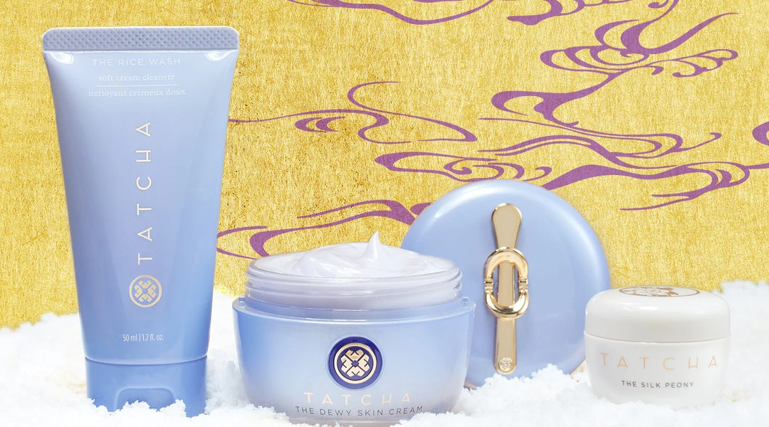 The best holiday 2020 beauty kits on skin care, makeup, haircare, and more.