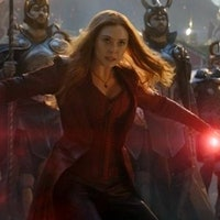 'Avengers 5' release date may reveal a nightmarish villain's return