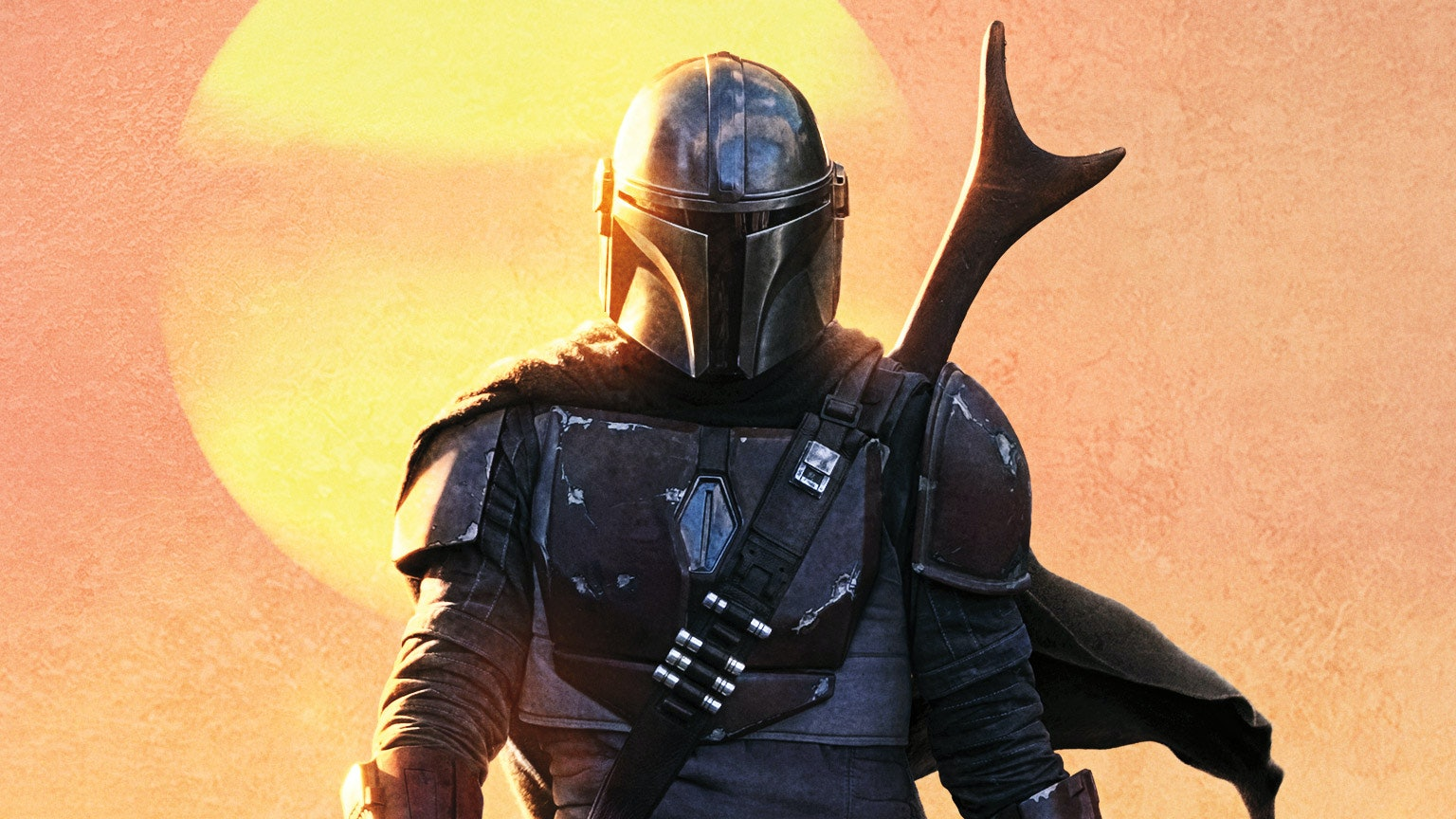 Did Pedro Pascal leave 'Mandalorian'? New evidence disproves the rumors