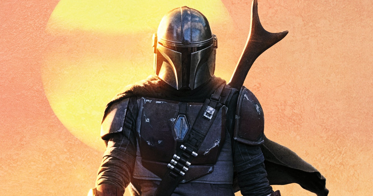 No, Pedro Pascal did not quit 'The Mandalorian,' and here's the proof