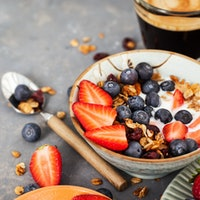 5 phytonutrient-rich food types to include in your diet for a health boost