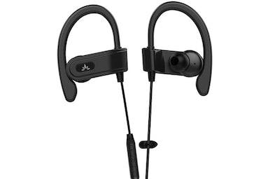 Avantree Sports Headphones