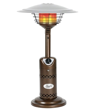 BALI OUTDOORS Patio Heater