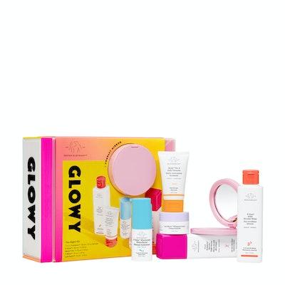 Glowy - The Night Kit