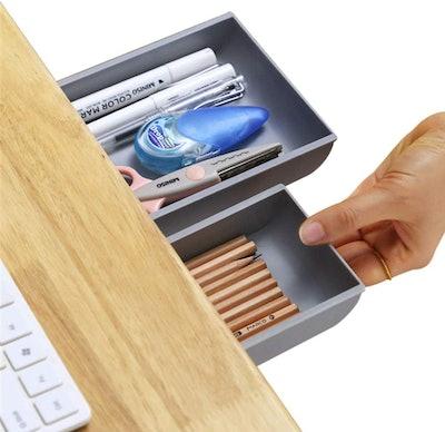 USAMS Desk Drawer (2-Pack)