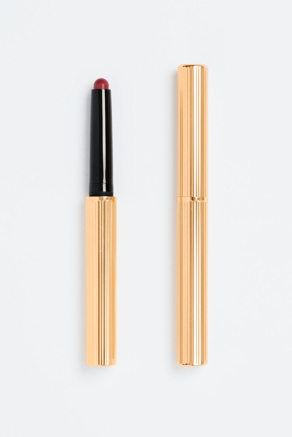 Le Stylo Lipstick