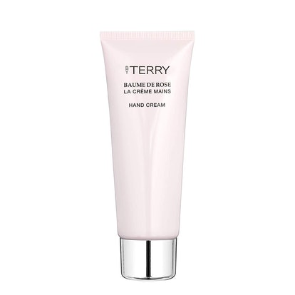 By Terry Baume De Rose Hand Cream Nourishing Soothing Hand Cream