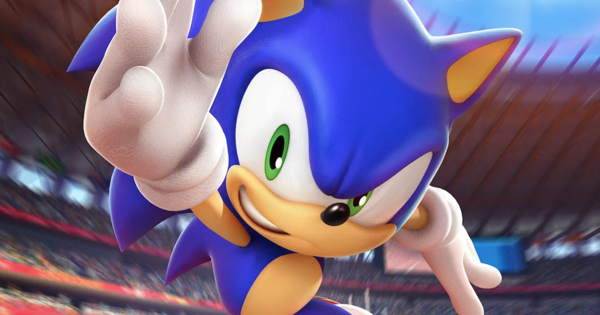 Microsoft-Sega deal: Why the most persistent rumor in games just won't die - Inverse