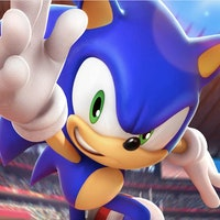 Microsoft-Sega deal: Why the most persistent rumor in games just won't die