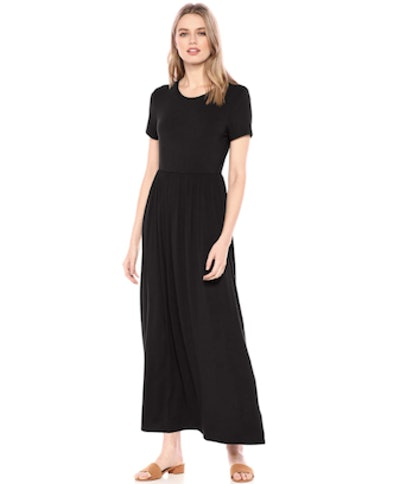 Amazon Essentials Maxi Dress