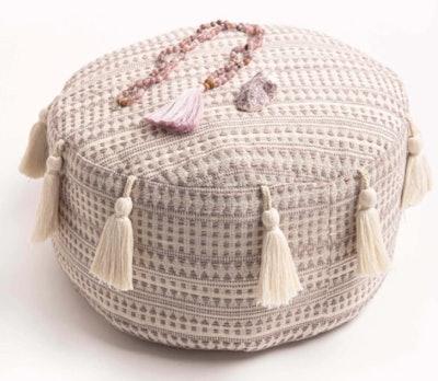 Tassel Cushion Bundle