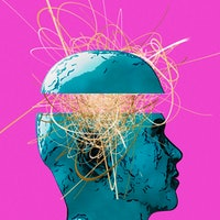 Hacking your brain to change bad habits comes down to one psychological trick